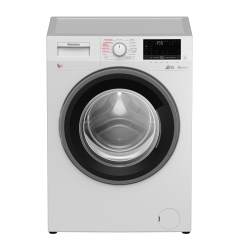 Blomberg LRF1854310W 8Kg/5Kg 1400 Spin Washer Dryer