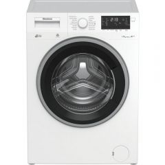 Blomberg LWF294411W 9kg 1400 Spin Washing Machine - White