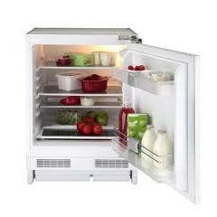Blomberg TSM1750U Built Under Larder Fridge - A+ Rated