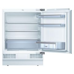 Bosch KUR15AFF0G Integrated Undercounter Larder Fridge