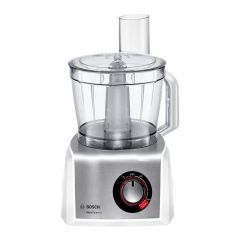 Bosch MC812S734G Multitalent 8 Food Processor