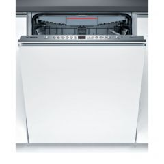 Bosch Serie 4 SMV46NX00G Full-size Fully Integrated Dishwasher