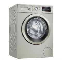 Bosch WAU28TS1GB Capacity 9kg, 1400rpm, SpeedPerfect, Time delay/Time remaining, ActiveWater, Large