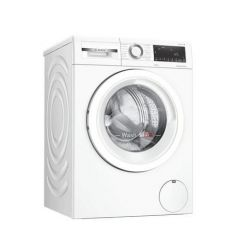 Bosch WNA134U8GB 8kg/5kg 1400 Spin Washer Dryer White