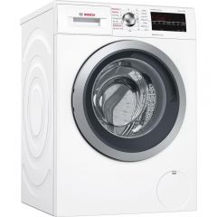 Bosch WVG30462GB 7kg/4kg 1500 Spin Washer Dryer - White