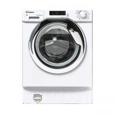 Candy CBD 585D1E/1-80 Washer Dryer