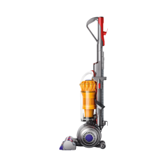 Dyson Light Ball Multi-Floor Upright Vacuum Cleaner