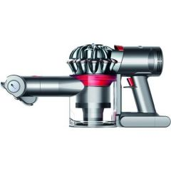 Dyson V7TRIGGER Hand Held Vacuum Cleaner - 30 Minute Run Time