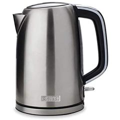 Haden 183446 Perth Kettle, stainless steel