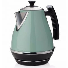 Haden 183538 Cotswold Cordless Kettle, Sage