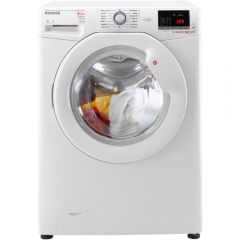 Hoover WDXOC485A Hoover 8Kg/5Kg 1400 Spin Washer Dryer