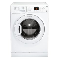 Hotpoint ECF87BP 8kg Condenser Tumble Dryer - White
