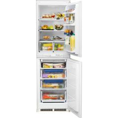 Hotpoint HRF3114UK Integrated Fridge Freezer 50/50 Split A+ Slider fixings