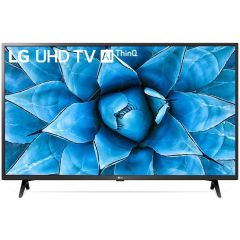 "LG 55UN73006LA 55"" Smart 4K Ultra HD HDR LED TV"