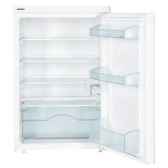 Liebherr T1700 Under Counter Larder Fridge