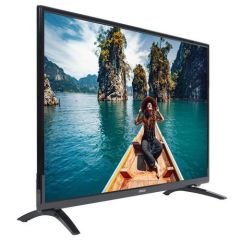 Linsar 24LED450H 24` HD Led TV