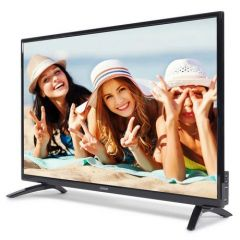 Linsar 32LED400 32` HD Ready Led TV