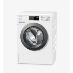 Miele WED325 Freestanding Washing Machine 8Kg