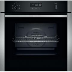Neff B2ACH7HH0B Single Built-in Electric Oven