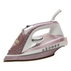 Russell Hobbs 23972 Pearl Glide Iron