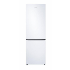 Samsung RB34T602EWW 60Cm Frost Free Fridge Freezer A++ Rated