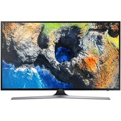 Samsung UE55MU6120KX 55`Uhd 4K Led TV Smart