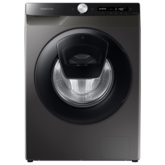 Samsung WW90T554DAX 9Kg Washing Machine - Graphite - A+++ Rated