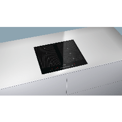 Siemens EH601MV17E Flex Induction Hob