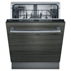 Siemens SN61HX02AG IQ-100 60cm Fully Integrated Dishwasher