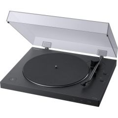 Sony PSLX310BTCEK Turntable with BLUETOOTH