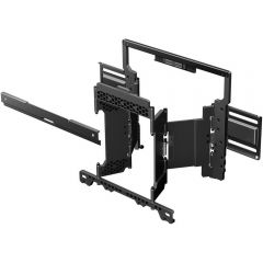 Sony SUWL850 Wall Mount Bracket For Sony Bravia TVs - with swivel function and easy access to connections