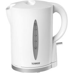 Tower T10011W 1.7L Kettle