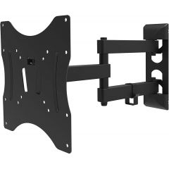 Techlink Twm103 Double Arm Wall Mount