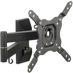 Vivanco WMSLCD253S Wall Bracket LCD Upto 32`